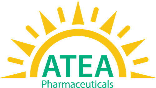 Atea Pharmaceuticals (NASDAQ:AVIR) Price Target Increased to $61.00 by Analysts at JPMorgan Chase & Co.