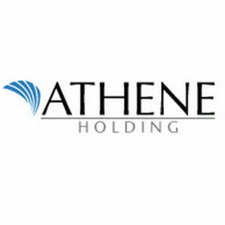 Athene (NYSE:ATH) Rating Lowered to In-Line at Evercore ...