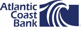 Atlantic Coast Financial logo