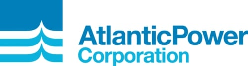 Atlantic Power logo