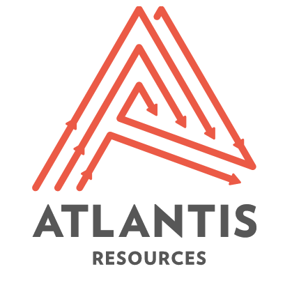Atlantis Resources logo