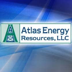 Atlas Energy Group logo