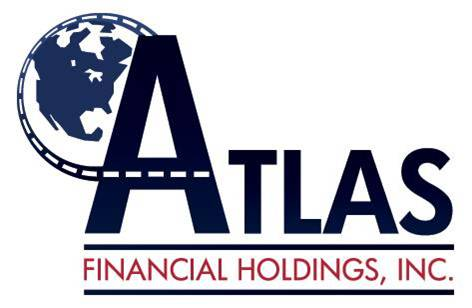 Atlas Financial logo