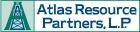 Atlas Resource Partners, L.P. logo