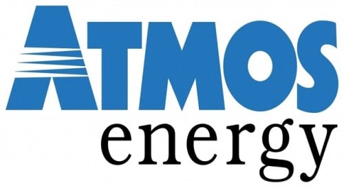 NYSE:ATO - Atmos Energy Stock Price, News & Analysis | MarketBeat