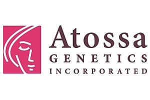 Atossa Therapeutics logo