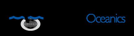 Atwood Oceanics logo
