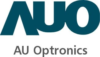 AU Optronics Corp (ADR) logo