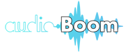 Audioboom Group logo