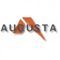 Augusta Resource Corp. logo