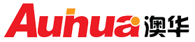 Auhua Clean Energy PLC logo