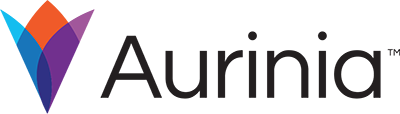 Cantor Fitzgerald Analysts Give Aurinia Pharmaceuticals Auph A