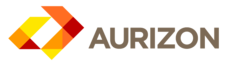 Aurizon Holdings Limited (AZJ.AX) logo