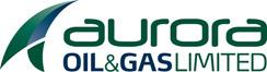 Aurora Oil & Gas Pty logo