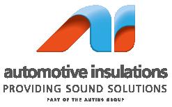 Autins Group logo