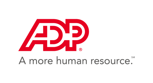 Martingale Asset Management LP Boosts Position in Automatic Data Processing (ADP)