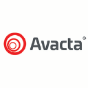 Avacta Group logo