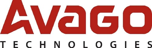 Avago Technologies Ltd logo