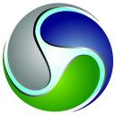 Avalon Advanced Materials logo