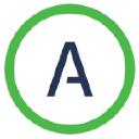 Avance Gas logo