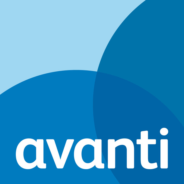Avanti Communications Group PLC logo