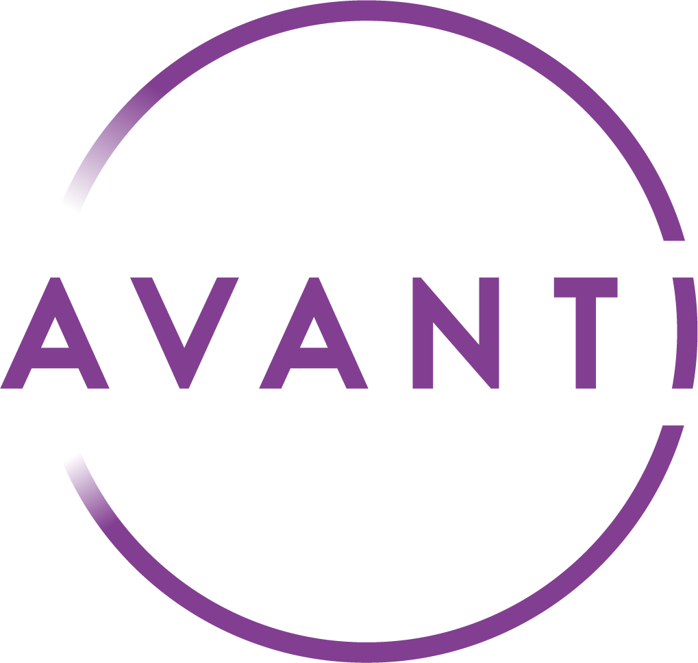 Avanti Communications Group logo