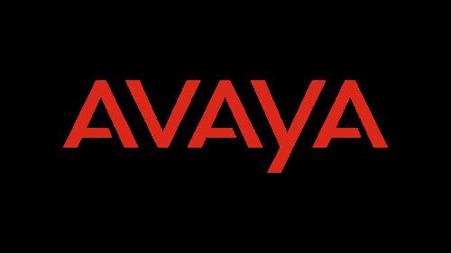 Reviewing Avaya (AVYA) and Its Peers