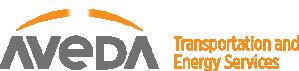 Aveda Transportation and Energy Svcs logo