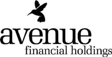 Avenue Financial Holdings logo