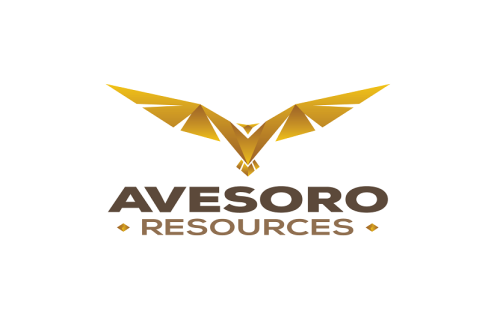 Avesoro Resources logo