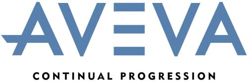 AVEVA Group logo