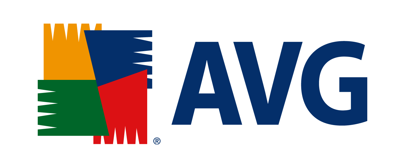 AVG Technologies NV logo