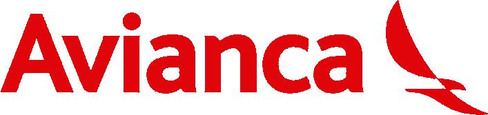 Avianca Holdings SA (ADR) logo