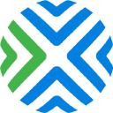 Avient logo