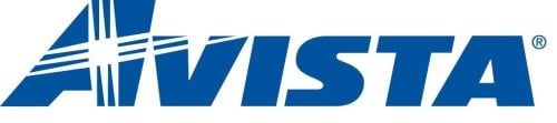 Avista Corporation logo