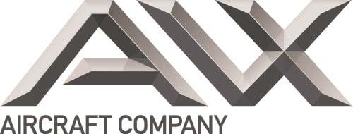 AVX Corporation logo