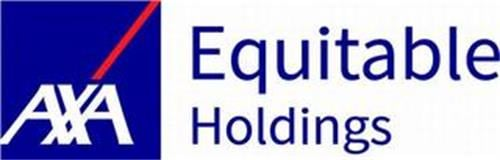Mackay Shields LLC Has $11.72 Million Stock Position in AXA Equitable Holdings Inc (NYSE:EQH)