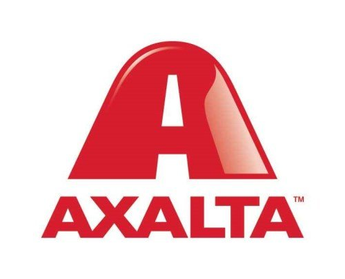 Axalta Coating Systems logo