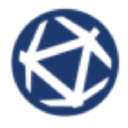AXIM Biotechnologies logo