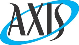 Apply for Freshers office support job | Axis Holding Pvt Ltd in pune | JobLana Powered by Blockchain | Joblana