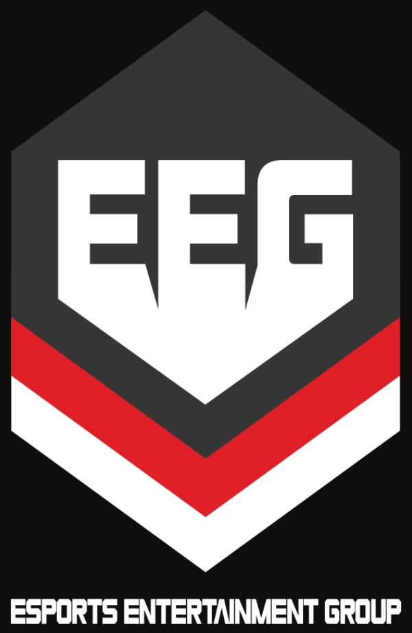 Ayro logo