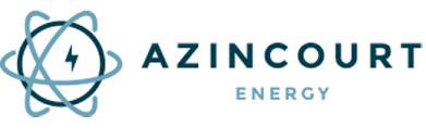 Azincourt Energy logo