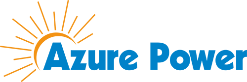 Azure Power Global logo
