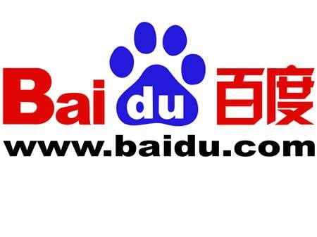 Handelsinvest Investeringsforvaltning Has $2.10 Million Position in Baidu, Inc. (BIDU)