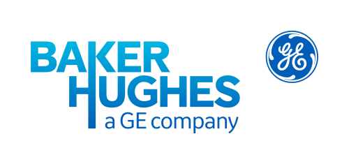 Nysebhge baker hughes a ge stock price price target more biocorpaavc Gallery