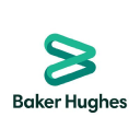 Baker Hughes Incorporated logo