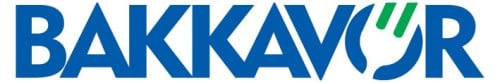 Bakkavor Group logo