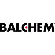 Balchem Co. logo