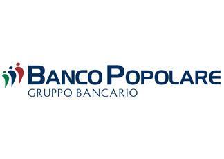 Banco BPM logo