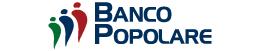 BANCO POPOLARE UNSP ADR EACH REPR 0.5 logo